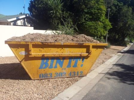 Bin_on_site_with